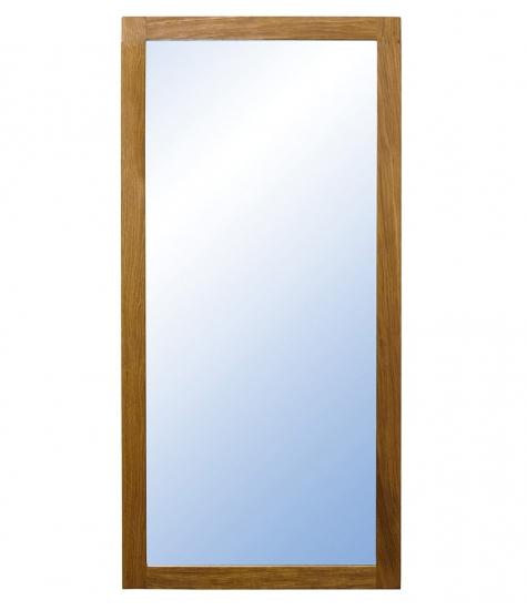Nova Spejl Bred - Højde 120cm