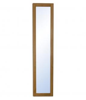 Nova Spejl Smal - Højde 153cm