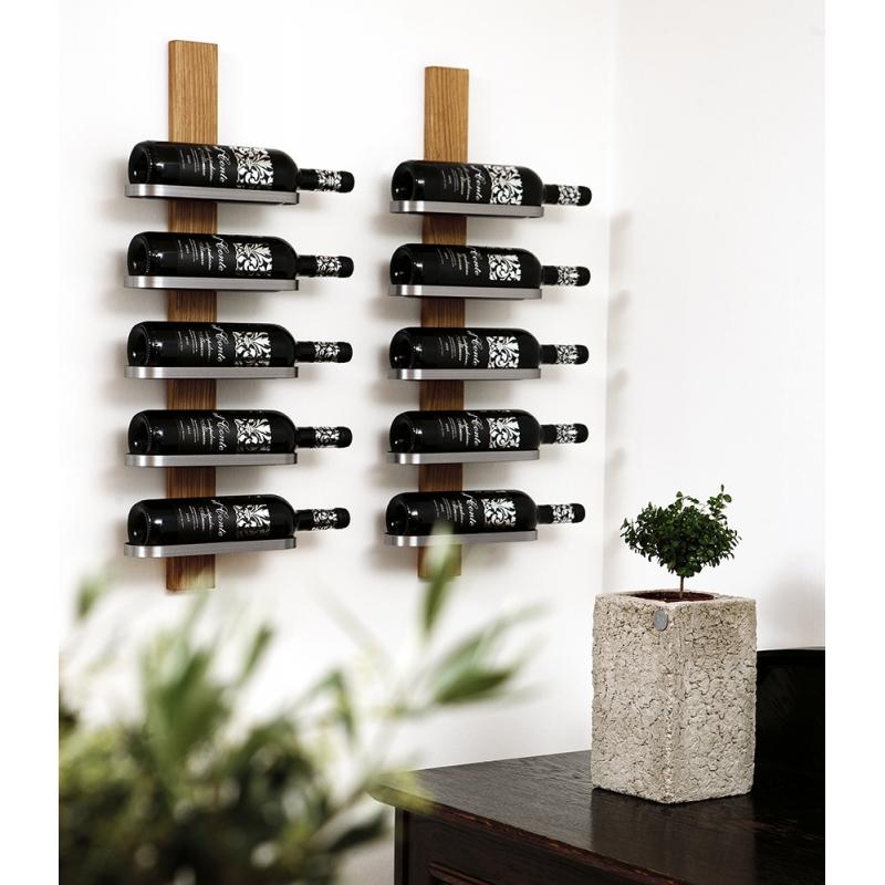 Populære Diverse Vinreoler - Vinreoler - vintagekeeping.dk LA-62