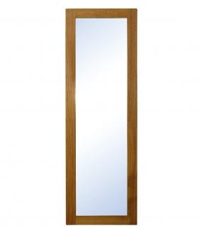 Nova Spejl Smal - Højde 120cm