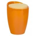 Ese Taburet - Orange