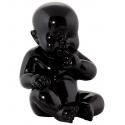 Sweety Mini Baby - Sort
